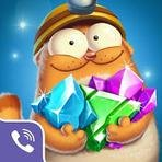 Viber Diamond Rush 1.0.2