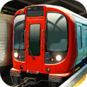 Subway Simulator 2: London PRO 1.0.0