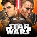 Star Wars™: Battlegrounds 3.2.4
