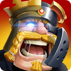 Clash of Kings 2: Rise of Dragons 0.0.9