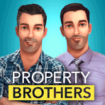Property Brothers Home Design 1.0.0g