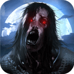 Nightmare Legends: Побег - Игра ужастик 1.0