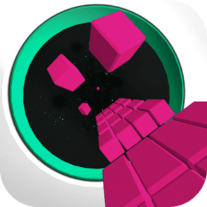 Color Hole 3D 1.0.6