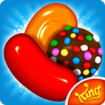 Candy Crush Saga 1.140.2
