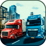 Virtual Truck Manager 1.0.20.2
