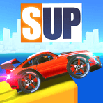 SUP Multiplayer Racing (Unreleased) 2.1.2