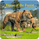 Tigers of the Forest 1.0
