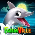 FarmVille: Tropic Escape 1.65.4669