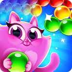 Cookie Cats Pop 1.35.1