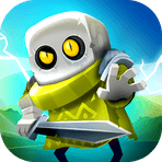Dice Hunter: Quest of the Dicemancer 3.5.0