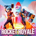Rocket Royale 1.6.8
