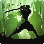 Shadow Fight 2 2.0.4