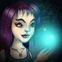 Alice: Reformatory for Witches 1.2