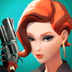 Revenge : Chase & Shoot 1.0.2