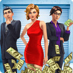 Bidding Wars - Pawn Shop Auctions Tycoon 1.0