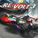 Re-Volt3 global 2.14.5