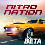 Nitro Nation Experiment 6.4.8