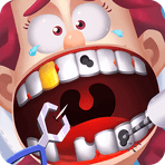 Super Dentist 1.0.6