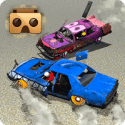 Demolition Derby VR Racing 1.0.1