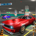 Multi-Level Car Parking Driver 1.0.5