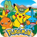 Camp Pokemon 1.3