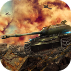 Tower Defense Tank WAR 2.0.1