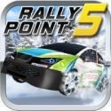 Rally Point 5 1.0
