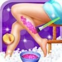 Princess Full-Body SPA 1.0.3