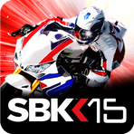 SBK 15 Official Mobile Game 1.5.2