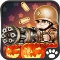 Little Commander WW2: Halloween 1.4.8