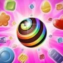 Candy Boom 1.1.6