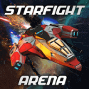Starfight Arena (Early Access) 1.10