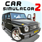 Car Simulator 2 1.23
