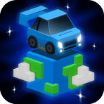 Cubed Rally World 1.3.1