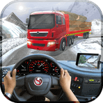 Uphill Extreme Truck Driver 1.3