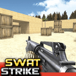 Critical Strike Killer Shooter 1.0.3