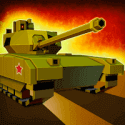 World Of Cartoon Tanks 1.5.0