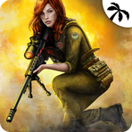 Sniper Arena: PvP Army Shooter 1.0.3