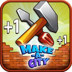 Make a City - Build Idle Game 1.5.2