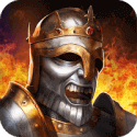 Heroes of Empires: Age of War 1.2.3