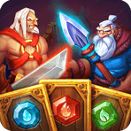 Heroes of Battle Cards 2.7.316