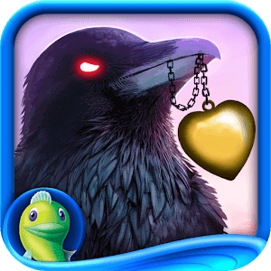 Escape From Ravenhearst CE 1.0.0.0