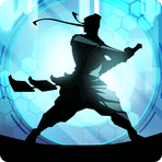 Shadow Fight 2 Special Edition 1.0.7