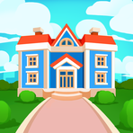 Homescapes 2.9.4.900