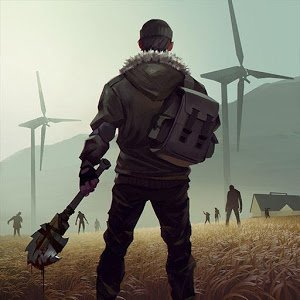 Last Day on Earth: Survival 1.14.3