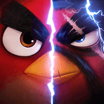 Angry Birds Evolution 2.5.0