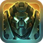 Battle Mechs Warfare 7+