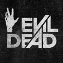Evil Dead: Endless Nightmare 16+