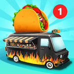 Food Truck Chef™: Cooking Game 3+