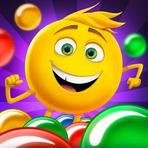 POP FRENZY! The Emoji Movie Game 3+